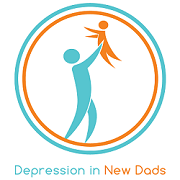 Depression in New Dads